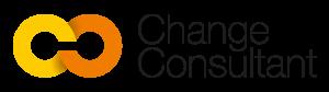 Change Consultant